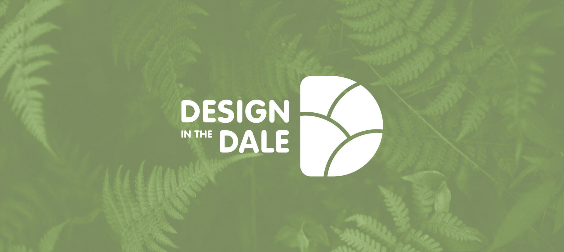 Logo Design DITD Nature
